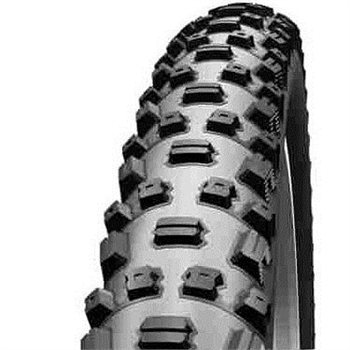 Schwalbe Nobby Nic EVO 26 x 2.1 Folding MTB Tire  - Click to view a larger image