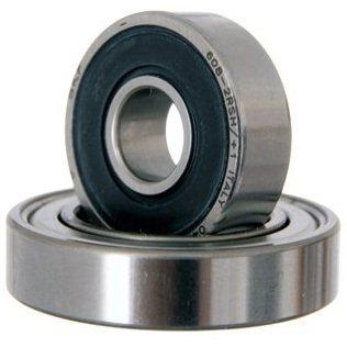 Mavic M40075 Bearing Kit For Rear Wheels
