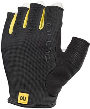 Mavic Infinity Gloves  - Click to view a larger image