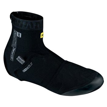 Mavic Thermo Plus Shoe Cover  - Click to view a larger image
