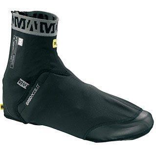 Mavic Thermo Shoe Cover