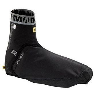 Mavic Trail Thermo Shoe Cover