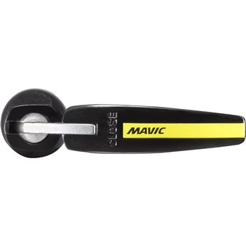 Mavic  Composite Quick Release Levers  - Click to view a larger image