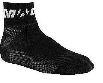 Mavic Race Socks