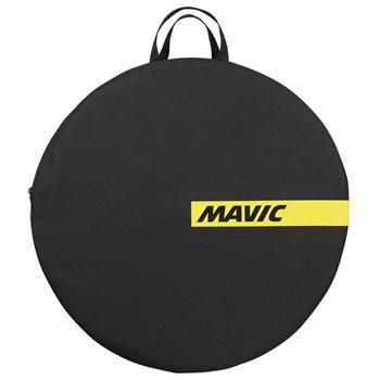 Mavic Wheel Bag  - Click to view a larger image