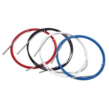 SRAM Slickwire MTB Brake Cable Kit  - Click to view a larger image