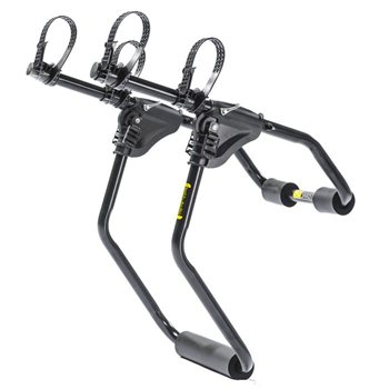 Saris Sentinel Bike Boot Rack  - Click to view a larger image