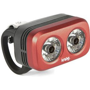 Knog Blinder High Power Front Light