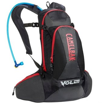 Camelbak Volt LR Hydration System  - Click to view a larger image