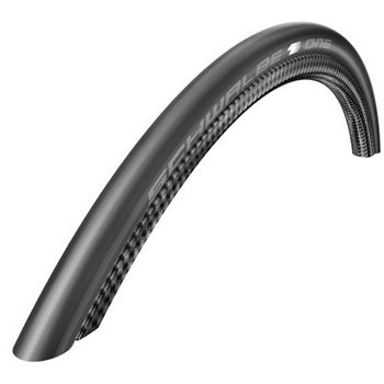 Schwalbe One Clincher Tire   - Click to view a larger image