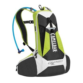 Camelbak Charge 10 LR Hydration System  - Click to view a larger image