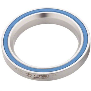 Cane Creek 110 Series Stainless Steel Replacement Headset Bearing  - Click to view a larger image
