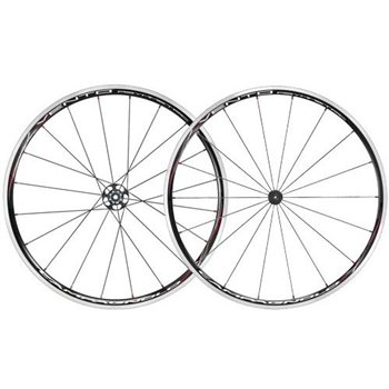Campagnolo Vento ASY Clincher Wheelset   - Click to view a larger image