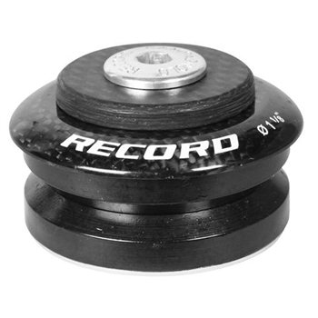Campagnolo Record Hiddenset Headset 1 1/8 Inch   - Click to view a larger image