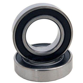 Mavic Crossmax SLR Bearing Set - M40076  - Click to view a larger image