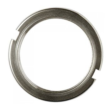 Mavic Track Lockring - 32397101 1