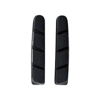 Mavic Exalith 2 Brake Pads for Shimano/Sram  - Click to view a larger image