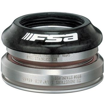 FSA Orbit C-33 Headset for Differential OD Headtube  - Click to view a larger image