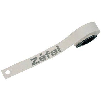 Zefal Adhesive Rim Tape 700c