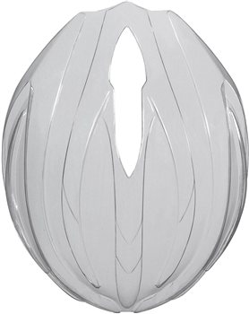 Lazer Helium Aeroshell Helmet Cover  - Click to view a larger image