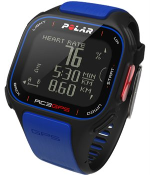 polar rc3 gps hrm sports totalcycling
