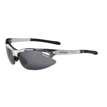 Tifosi Pave Sunglasses  - Click to view a larger image