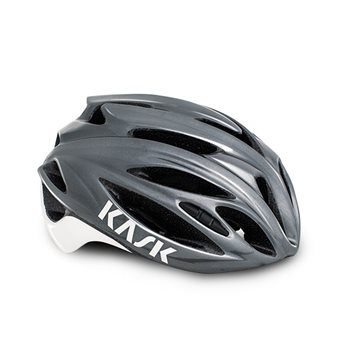 Kask Rapido Cycling Helmet  - Click to view a larger image