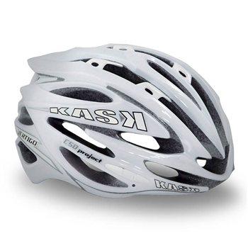 Kask Vertigo Cycling Helmet  - Click to view a larger image