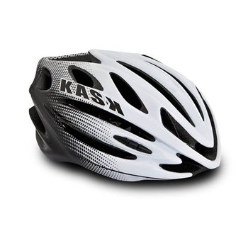 Kask 50NTA Cycling Helmet  - Click to view a larger image