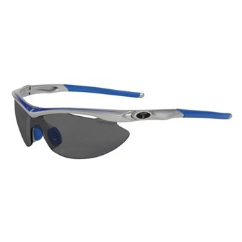 Tifosi Slip Sunglasses with Interchangeable Lenses  - Click to view a larger image