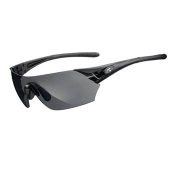 Tifosi Podium Sunglasses with Interchangeable Lenses  - Click to view a larger image
