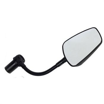 Zefal Espion Bar End Mirror  - Click to view a larger image