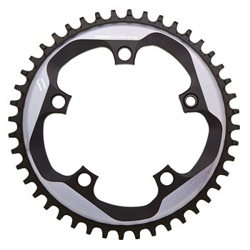 SRAM X-Sync 11 speed Chainring  - Click to view a larger image