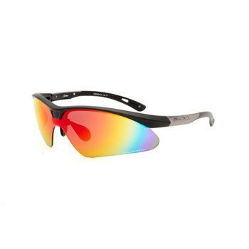 Bloc Shadow WR301S Sunglasses   - Click to view a larger image