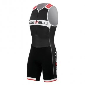 Castelli Core TRI Suit