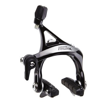 SRAM Rival 22 Brake Calipers   - Click to view a larger image