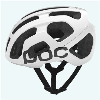 POC Octal Road Helmet  - Click to view a larger image