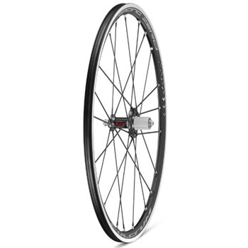 Fulcrum Racing Zero Clincher Wheelset - 2020  - Click to view a larger image