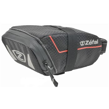 Zefal Z Light Saddle Pack  - Click to view a larger image