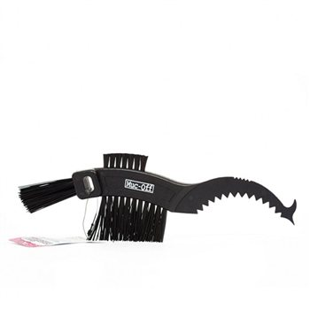 Muc-Off Claw Brush  - Click to view a larger image