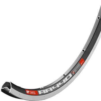 DT Swiss RR 440 Road Rim  - Click to view a larger image