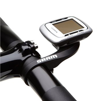 SRAM QuickView Garmin GPS/Computer Mount  - Click to view a larger image