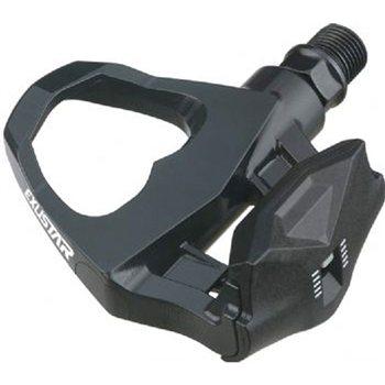 Exustar Keo Compatible Pedals - E-PR16  - Click to view a larger image