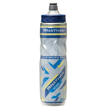 Nathan Icon 24oz/700ml Bottle   - Click to view a larger image