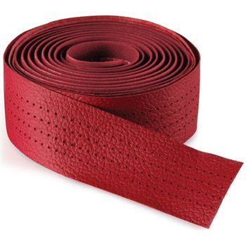 Selle Italia SmooTape Classica Leather Handlebar Tape  - Click to view a larger image