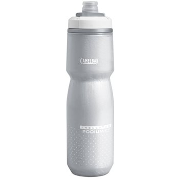 Camelbak Podium Ice Insulated Bottle - 620ml  - Click to view a larger image