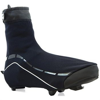 Bioflex Sub-Zero Road & MTB Overshoes for Cold Conditions  - Click to view a larger image