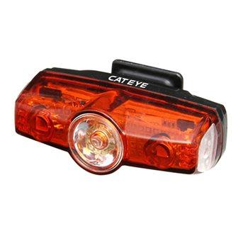 CatEye - Rapid Mini | bike light