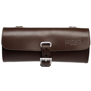 Brooks Challenge Tool Bag  - Click to view a larger image