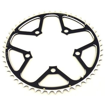 FSA Pro Outer Chainring - 53T X 130 bcd  - Click to view a larger image
